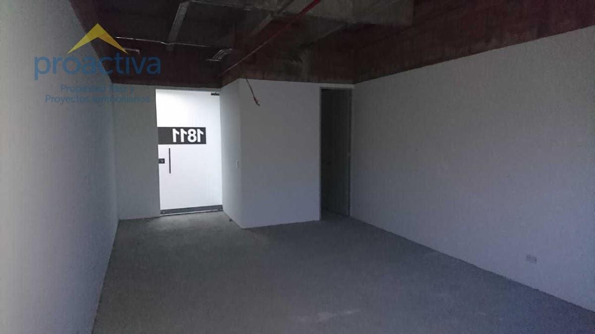 oficinas en arriendo las vegas 497-7295