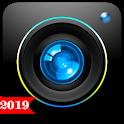 Camera For Huawei P30 - Selfie Camera Huawei P30 icon