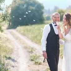 Wedding photographer Hakan Özfatura (ozfatura). Photo of 16.11.2017