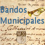 Bandos Municipales Salamanca