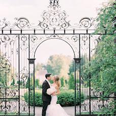 Wedding photographer Elena Pavlova (ElenaPavlova). Photo of 03.08.2017