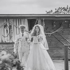 Wedding photographer Maksim Konovalov (MaksymKonovalov). Photo of 17.01.2016