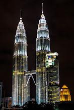 Photo: Kuala Lumpur, Malaysia