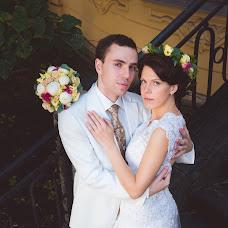 Wedding photographer Andrey Medvedev (17ayk). Photo of 13.03.2015