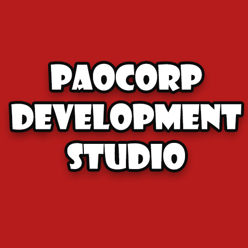 Paocorp avatar image
