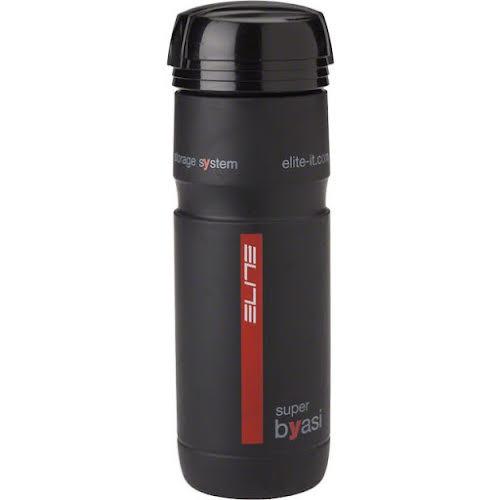 Elite SRL Super Byasi Tool Holder and Bottle Cage Storage: 1000ml