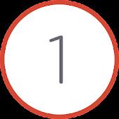 nr. 01