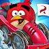 Angry Birds Go!, Free Download