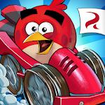 Angry Birds Go! v2.4.1 [Mega Mod]
