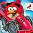 Angry Birds Go! 2.7.3 Apk