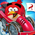 Angry Birds Go! file APK Free for PC, smart TV Download