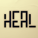 Heal: Pocket Edition - Androidアプリ
