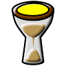 Dumbek Metronome icon