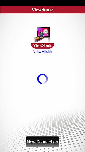 ViewSonic ViewMedia