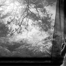 Wedding photographer Cimpan Nicolae Catalin (catalincimpan). Photo of 05.11.2014
