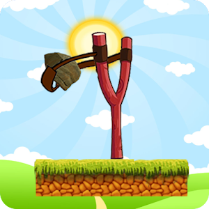 Shoot Apple Gulel for PC and MAC