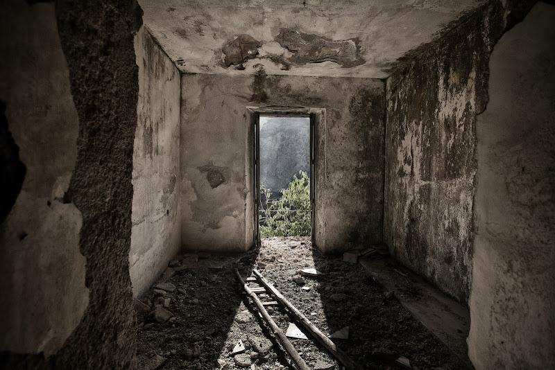 era una stanza di Fiorenza Aldo Photo
