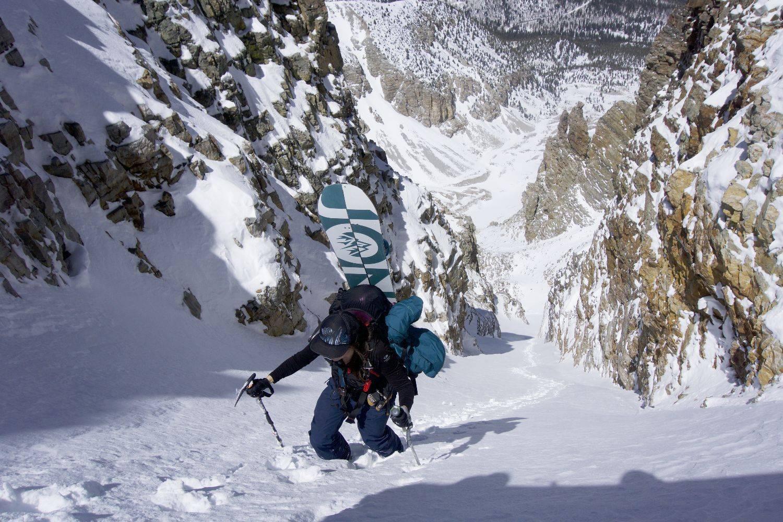 Ski & Snowboard Verhuur