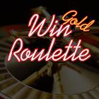 Win Roulette Gold icon