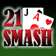 Download 21 Smash For PC Windows and Mac