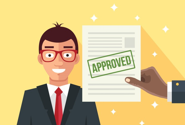 8 rules to get your tender response approved