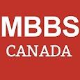 MBBS CANADA