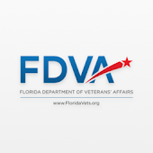Florida Dept. Veterans Affairs