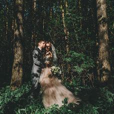 Wedding photographer Serba Stanislav (serbast). Photo of 13.07.2016