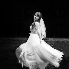 Wedding photographer Olga Sova (OlgaSova). Photo of 30.08.2015