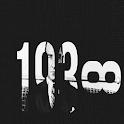10 Kasım Mesajları - Resimli Mesajlar icon
