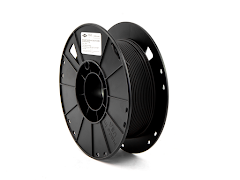 Dow Black OBC Filament - 2.85mm (0.37kg)