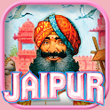 Jaipur: A Card Game of Duels icon