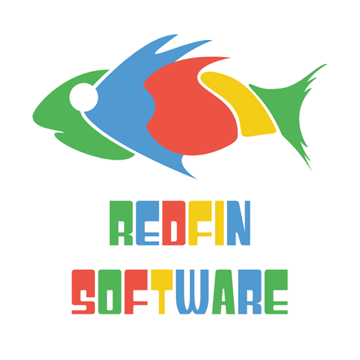 Redfin Software avatar image