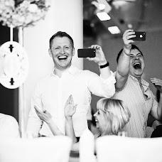 Wedding photographer Lyudmila Rumyanceva (MILA). Photo of 29.05.2014