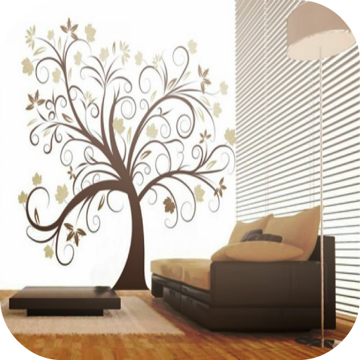 Wall Decor Ideas Lover Android Apps On Google Play