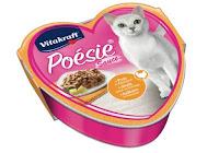 Angebot für 2x Vitakraft Poésie im Supermarkt Markant Markt