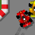 Retro Racing icon