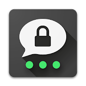 Threema. Secure Messenger
