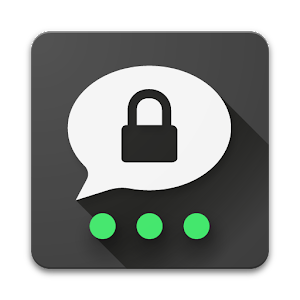 Threema  Secure Messenger 2 41 apk download for free
