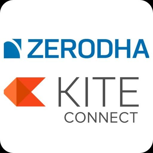zerodha download