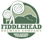 Logo of Fiddlehead Second Fiddle