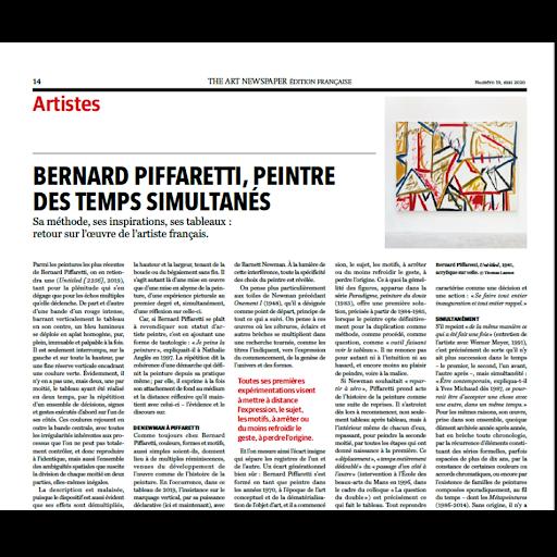 press_piffaretti