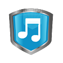 Free Music Downloads & Player icon