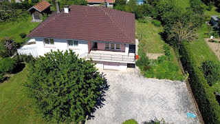 Maison Montigny-lès-Vesoul (70000)