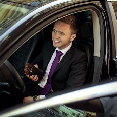 Wedding photographer Ruslan Savka (1RS1). Photo of 18.06.2016