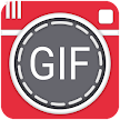 GIF Maker : Images to GIF, Video to GIF APK