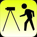 Surveyor Plus icon