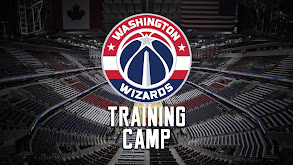 Wizards Training Camp thumbnail