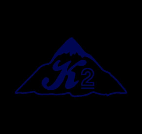 K2 Balti House Logo