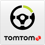 TomTom CURFER 1.8.0.93